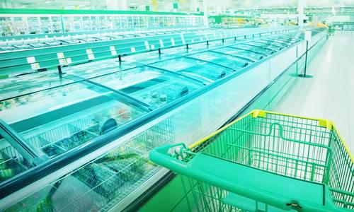 广西消委会发布春节消费提示:谨慎代购国外冷链食品商品