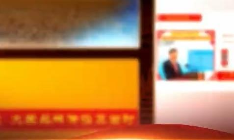 大国品牌广西传播中心与两机构联合揭牌
